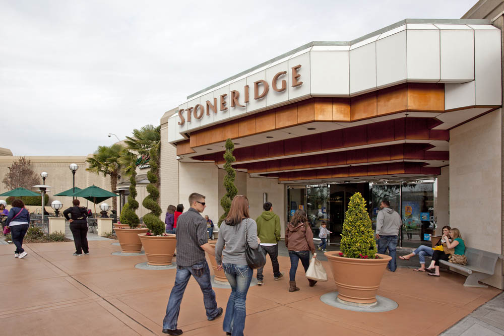 Best Outlet Stores in Pleasanton, CA - San Francisco Premium Outlets, Prada Outlet, Burberry Outlet, kate spade new york Outlet, Armani Outlet, Theory Outlet, Coach, Nike Factory Store, Bloomingdale's The Outlet Store, Michael Kors Outlet.