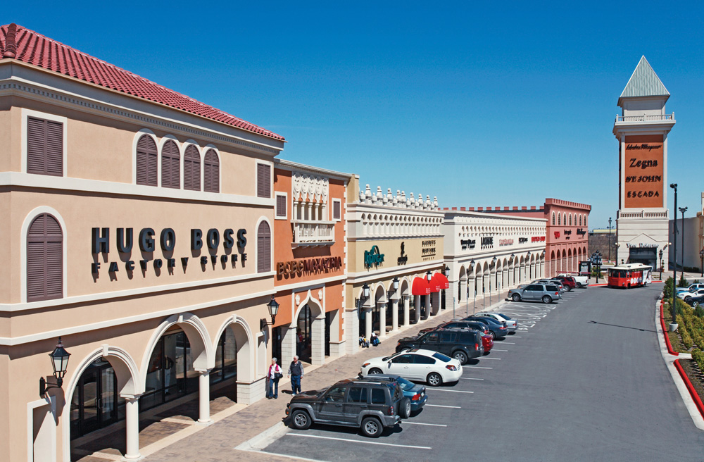 Black friday san marcos outlet / Actual Coupons