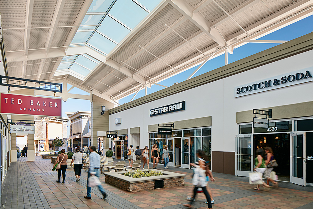 f0bf30b2780df About San Francisco Premium Outlets® - A Shopping Center in Livermore