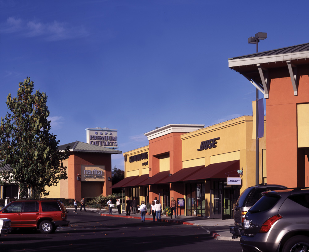 Best Napa Valley Shopping: See reviews and photos of shops, malls & outlets in Napa Valley, California on TripAdvisor.