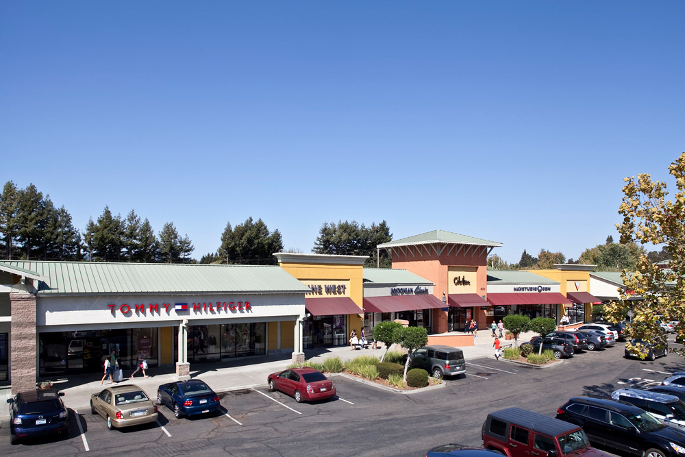 Find SKECHERS Factory Outlet in Fresno with Address, Phone number from Yahoo US Local. Includes SKECHERS Factory Outlet Reviews, maps & directions to SKECHERS Factory Outlet in Fresno and more from Yahoo US Local/5(12).