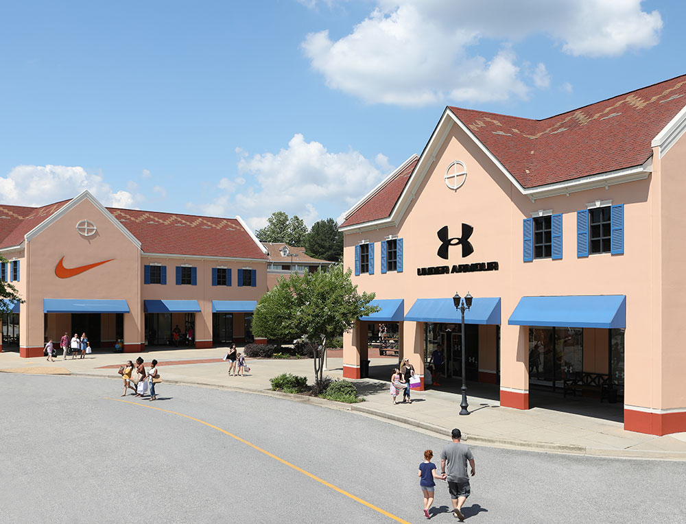 Bealls Outlet, Retail Store. Marketplace Parkway, Suite Dawsonville, GA ()