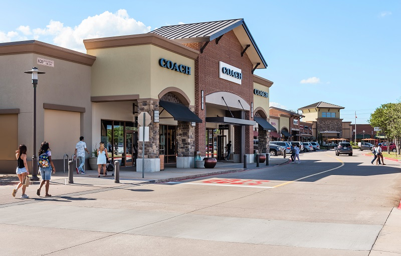Premium Outlet Stores in Allen on ggso.ga See reviews, photos, directions, phone numbers and more for the best Outlet Stores in Allen, TX. Start your search by typing in the business name below.