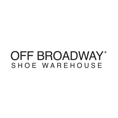 8206b9100 Off Broadway Shoe Warehouse at Arizona Mills® - A Shopping Center in Tempe