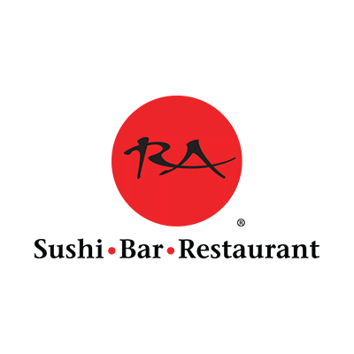 Japanese Restaurant In Del Amo Mall