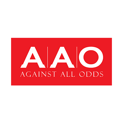 Against all odds store online shopping