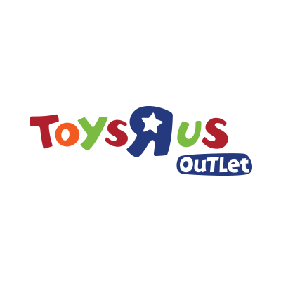 Toys Outlets 104