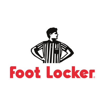 525473f9b69e Foot Locker at North East Mall - A Shopping Center in Hurst