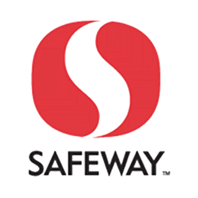 Image result for safeway