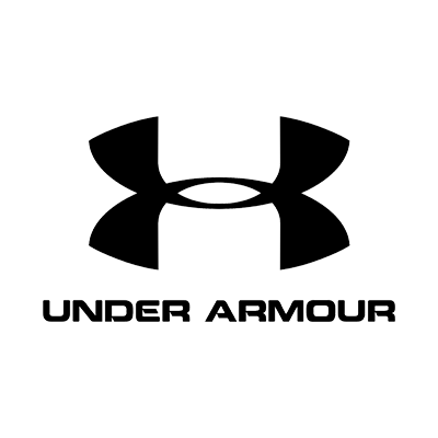 f38f1c14699 Under Armour at Las Vegas South Premium Outlets® - A Shopping Center in Las  Vegas