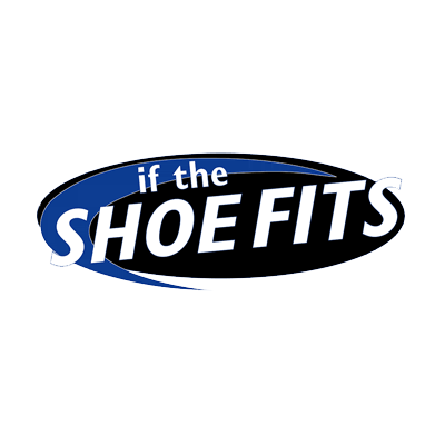 If The Shoe Fits Hagerstown Md