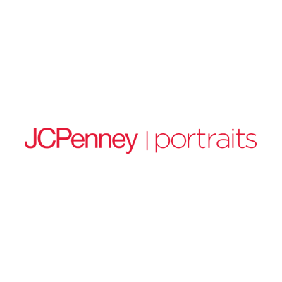 Jcpenney portraits locations - Mexican restaurants in knoxville