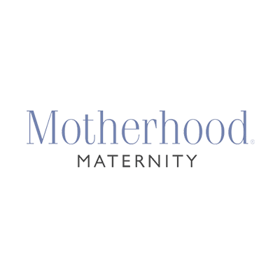 f28faa80ee638 Motherhood Maternity® at Opry Mills® - A Shopping Center in ...