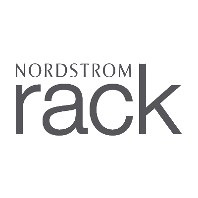 51ea95a30cf Nordstrom Rack at Potomac Mills® - A Shopping Center in Woodbridge ...