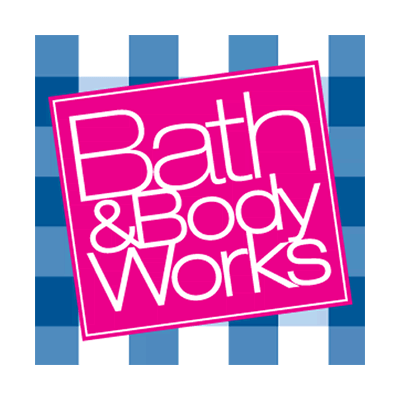 Bath And Body Works Sales In Hamilton Town Center Indiana Usa