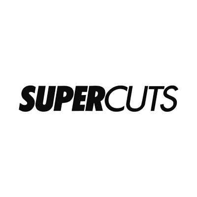 Supercuts Hours of Operation Nearby Supercuts locations, hours of operation, phone numbers and maps Please find a list and map of nearby Supercuts locations as well as the associated Supercuts location hours of operation, address, phone number and estimated distance from your current location.