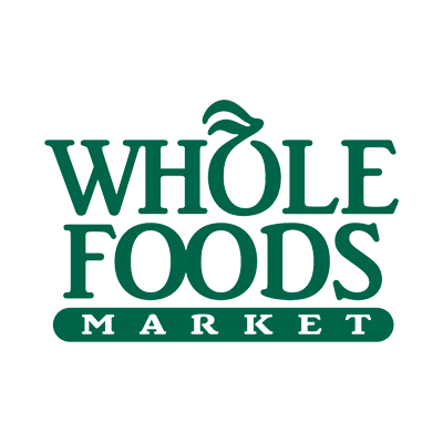 Whole Foods Lakewood Co