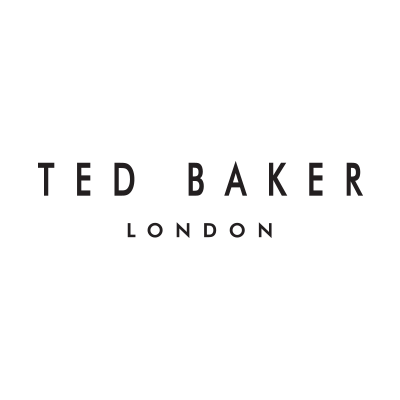 698de619085625 Ted Baker at The Galleria - A Shopping Center in Houston