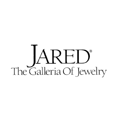 Jared The Galleria Of Jewelry Sales in University Park Mall Indiana